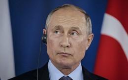 Nga sẵn sàng dùng vũ lực để bảo vệ tàu thuyền ở eo biển Hormuz