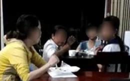Thực hư người đàn ông giả danh nhà sư bắt cóc 3 nữ sinh
