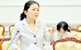 Vì sao nguyên Giám đốc Sở Tài chính TPHCM bị khởi tố?