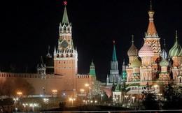 Báo Mỹ: Sợ Tổng thống Trump làm lộ, nguồn tin mật của Mỹ trong chính phủ Nga phải rút về