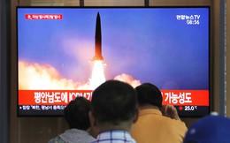 Cận cảnh đòn răn đe sắc lạnh của ông Kim Jong Un gửi ông Trump