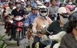 Giáo sư Oxford: Mỹ và Anh gặp 'khủng hoảng tuổi trung niên', châu Á mới là động lực tăng trưởng toàn cầu