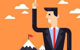 Làm việc đến năm 35 tuổi vẫn chưa từng được thăng chức: 3 cái bẫy chết người ai cũng nên tránh để sự nghiệp thuận lợi hơn