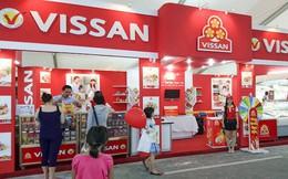 Vissan bị phạt, truy thu thuế gần 604 triệu đồng