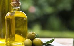 Muốn giảm nguy cơ tim mạch nên ăn dầu gì?