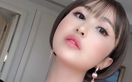 """Động thái đầu tiên của Mina Phạm - vợ 2 đại gia Minh Nhựa sau khi bị nữ blogger Úc dằn mặt vì """"chôm ảnh"""""""