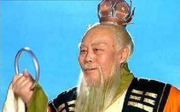Bốn vị thần tiên có sự giúp đỡ lớn nhất cho Tôn Ngộ Không trong Tây Du Ký