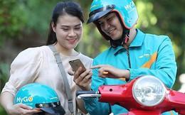 Chi cho MyGo vỏn vẹn 1 tỷ đồng trong 1 quý trong khi Grab, Go-Viet lỗ vài tỷ mỗi ngày, Viettel Post kỳ vọng gì?
