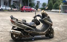 Công bố nguyên nhân nhà báo tử vong trên sông Sài Gòn