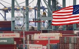 Các công ty Mỹ ở Trung Quốc lo sốt vó vì chiến tranh thương mại
