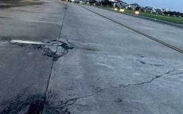 Tiền đâu để sửa sân bay Nội Bài, Tân Sơn Nhất?