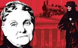 Câu chuyện về nữ triệu phú nổi danh 'giàu mà ki' nhất thế kỷ 20: Biểu tượng đỉnh cao của tính hà tiện liệu có phải là thật?