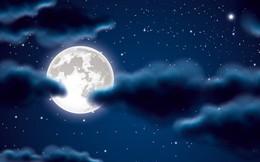 3 cung Mặt trăng chân thành và đáng tin cậy nhất, một khi đã hứa thì sẽ luôn giữ lời bằng mọi giá