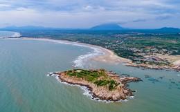 Tập đoàn công nghệ của Nga muốn đầu tư 'thành phố thông minh' hàng tỷ USD ở Bình Thuận