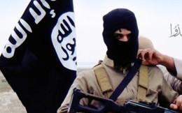 Trùm khủng bố khét tiếng của IS bị tiêu diệt tại tỉnh Hasaka, Syria