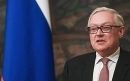 """Nga gọi vụ lùm xùm """"gián điệp Mỹ trong Điện Kremlin"""" là chiêu trò làm """"suy yếu niềm tin"""""""