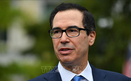 Tổng thống Mỹ sẵn sàng tăng thuế đối với hàng hóa Trung Quốc nếu cần