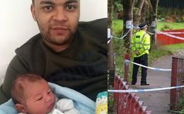 Bé trai bị bố ruột ném xuống sông đến chết trên đường đi mua sữa, kẻ thú ác sau khi gây án còn làm nên hành động 'vô nhân tính'