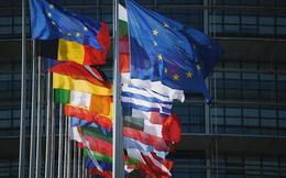 EU tiếp tục thẳng tay ra đòn, Nga hết hy vọng