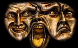 """5 kiểu người """"không thể tin nổi"""" nên tránh xa: Mục đích là kéo bạn đến mức ngang hàng hoặc thấp hơn họ, khiến đời bạn không khá lên được!"""