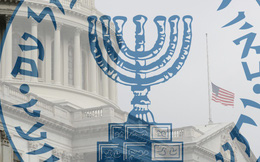 Thực hư tin đồn Israel cài thiết bị nghe lén Tổng thống Mỹ Trump