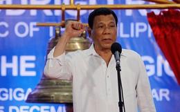 Thẩm phán Philippines: Theo luật, Tổng thống không có quyền gạt phán quyết Biển Đông sang một bên