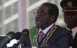 Tiết lộ nơi an táng cựu Tổng thống Zimbabwe Mugabe sau nhiều tranh cãi