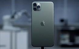 Giải mã thông điệp bí ẩn trong video tóm tắt iPhone 11: Đơn giản nhưng đầy tính toán và thú vị!