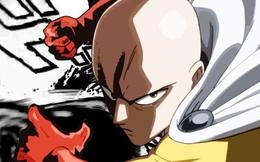 One Punch Man: Nếu Saitama là quái vật, mức độ thảm họa của anh ta sẽ tới mức độ nào?