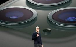 iPhone 11 khan hàng chỉ vài giờ sau khi mở preorder khiến thời gian giao máy bị đẩy lùi nhiều tuần