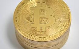 """Nhiều tiền ảo tăng mạnh, Bitcoin vẫn """"dậm chân tại chỗ"""""""