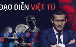 """Đạo diễn Việt Tú hé lộ những thông tin """"nóng hổi"""" về buổi ra mắt MXH Lotus: """"Đây sẽ là sự kiện công nghệ làm thỏa mãn tất cả mọi người!"""""""