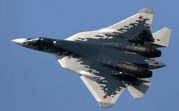 Mỹ tiếp tục hứng đòn mất mặt từ những vũ khí đình đám của Nga