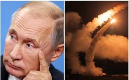 """Bất ngờ có thêm một quốc gia ở châu Âu đang """"liều lĩnh"""" với ý định mua S-400 từ Nga?"""