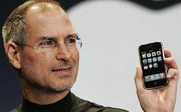 Google cũng đã biết cách sao chép công thức thành công của iPhone, nhưng theo một cách tinh tế hơn Xiaomi rất nhiều