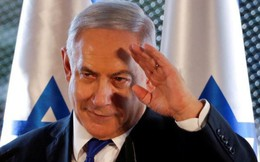 Ông Netanyahu phải tiếp tục 'chiến đấu' để giữ ghế Thủ tướng