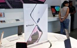 Không phải Việt Nam, Ấn Độ mới là nơi Apple rót 1 tỷ USD để đẩy mạnh sản xuất
