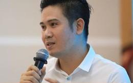 CEO Asanzo giải thích lý do phải nôn nóng tự công bố minh oan cho mình