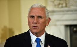 Mỹ không hài lòng vì quần đảo Solomon 'bỏ Đài theo Trung'