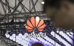 Huawei bị cấm tham gia diễn đàn bảo vệ an ninh kĩ thuật số