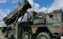 Bị chê tên lửa Mỹ vô dụng trong vụ cơ sở lọc dầu Ả-rập Xê-út bị tấn công, Ngoại trưởng Pompeo lý giải nguyên nhân