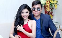 Sau cuộc tình ồn ào với Thanh Bi, Quang Lê tiết lộ ý định cưới vợ trong năm sau