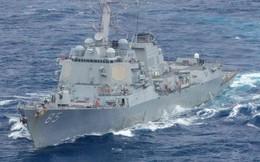 Các nghị sĩ Mỹ tiếp tục lo ngại hành động gây hấn của Trung Quốc ở Biển Đông