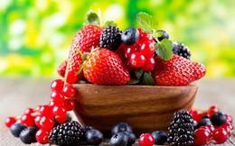Giảm nguy cơ xơ vữa động mạch bằng ăn uống