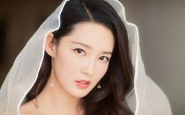 """3 cung Hoàng đạo nữ hợp lấy chồng, cưới xong được chồng lo """"từ A đến Z"""" lại đổi vận giàu sang"""