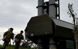 Mỹ luyện tập hạ gục hệ thống phòng thủ Nga ở Kaliningrad