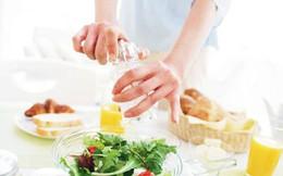 4 loại viagra từ... bếp
