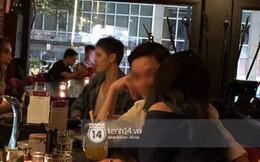 Vừa bị bắt gặp ở bar, Primmy Trương vội unfollow 'bạn trai' CEO: Tình mới chớm nở đã vội tàn?