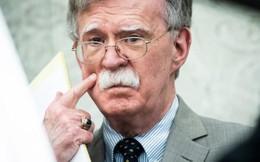 Triều Tiên ca ngợi về việc Mỹ sa thải ông Bolton