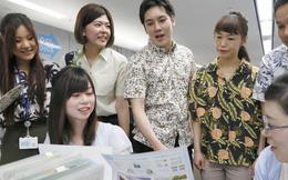 Sự giả tạo của người Nhật ở nơi công sở: Chẳng đâu 'thảo mai' đến gai người như thế!
